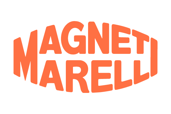 baterías-magnetimarelli