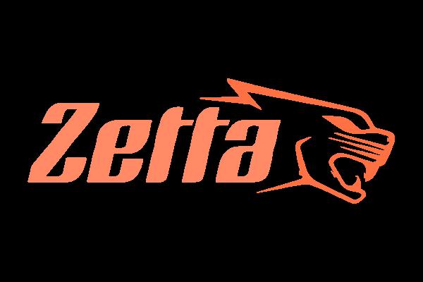 baterías-zetta