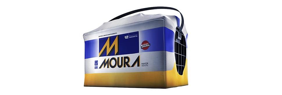 banner-moura