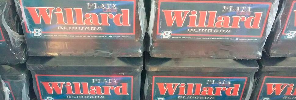 banner-willard