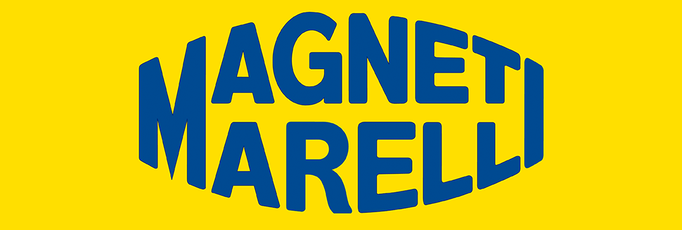 banners-magneti-marelli