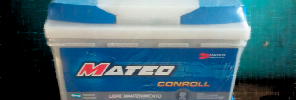 banners-mateo