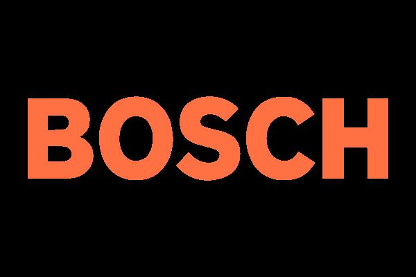 baterías-bosch